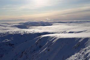 Winter sun, Cairngorms.jpg