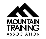mountain-training-assoc-logo